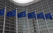 """""""Dublin-IV"""": Die EU steuert mit Reformen bei der Asylpolitik auf Deutschlands Desaster zu"""