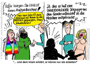 wiedenroth-islam-gender