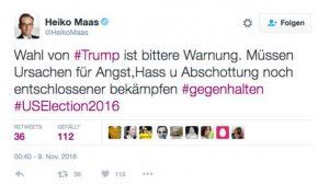 maas-heiko-zu-trump