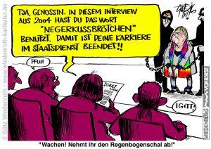 wiedenroth-4