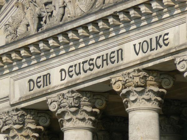 Bundesverfassungsgericht zu ESM und OMT